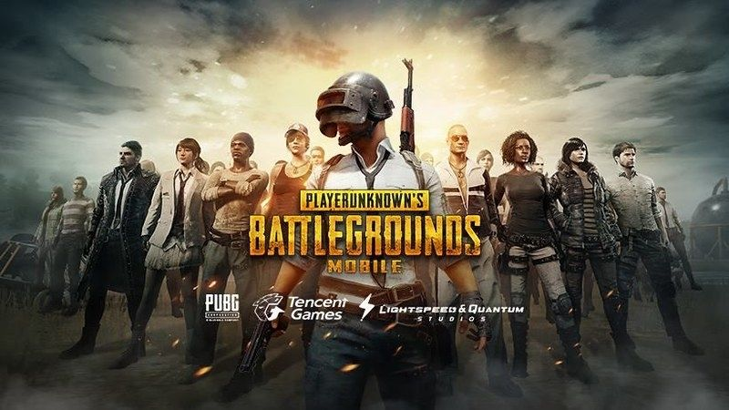 best nepali clan names for pubg